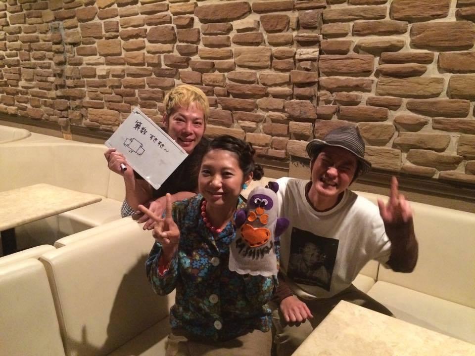 本日のちゃんみよTV #792 [ 2015/9/15 ] 本日のちゃんみよTV #792 本日