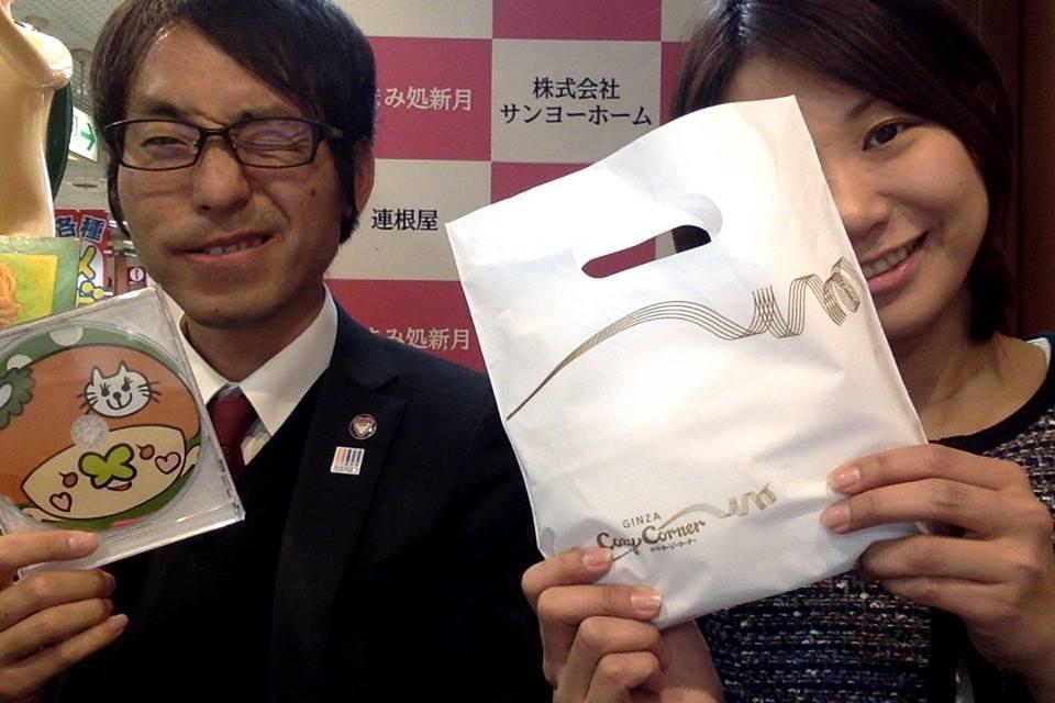 [ 2015/4/8 ]♡ちゃんみよTV #685♡ゲスト お休み