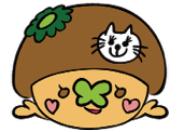 [ 2015/1/13 ]♡ちゃんみよTV #625♡