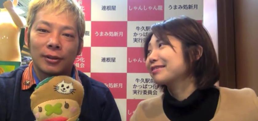 [ 2015/1/29 ]♡ちゃんみよTV #637♡ゲスト お休み