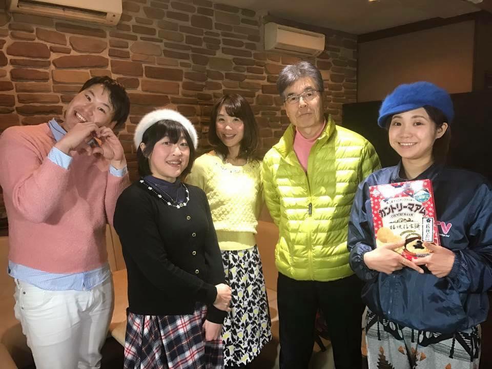 [ 2017/3/14 ]♡ちゃんみよTV #1151♡ゲスト ひろ