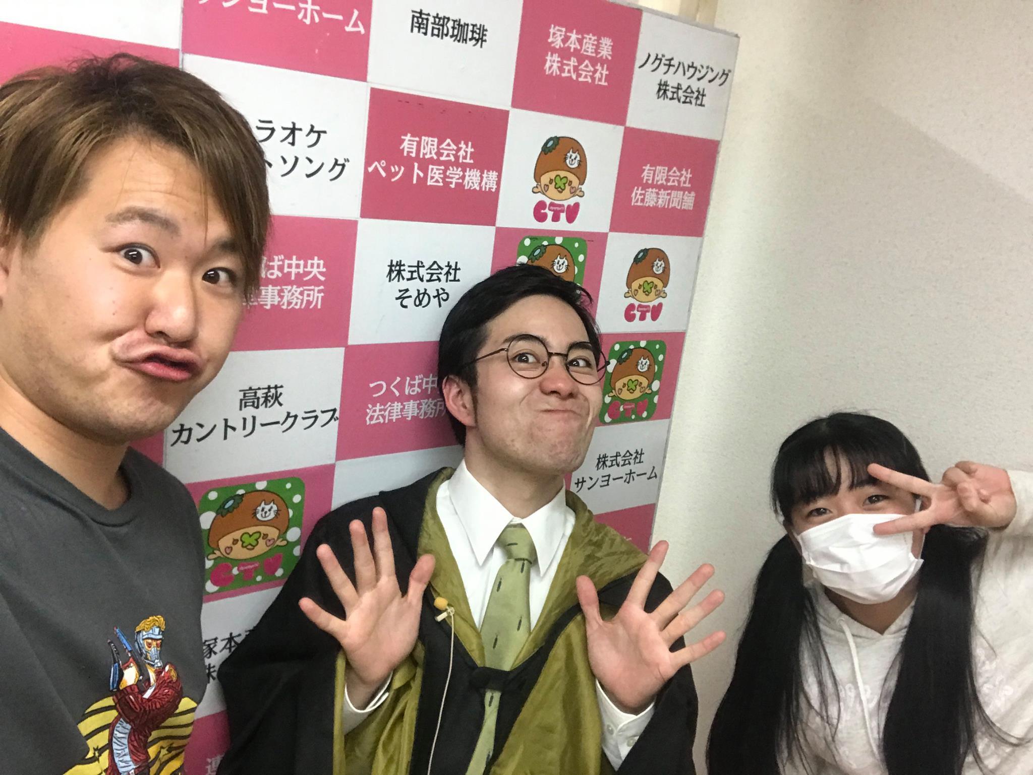 [2017/5/16] ♡夕暮れモーモー #24♡