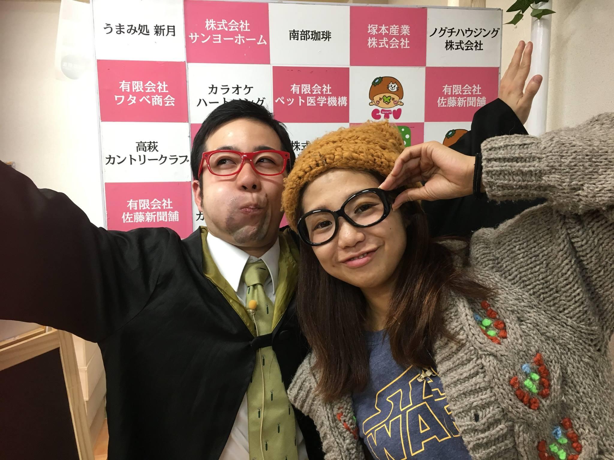 [2017/11/29]♡夕暮れモーモー #159♡